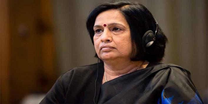Dr. Neeru Chadha