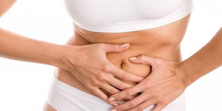 Prevents constipation and other gut-related problems