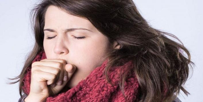 Treats cough