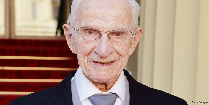 Dr. Bill Frankland