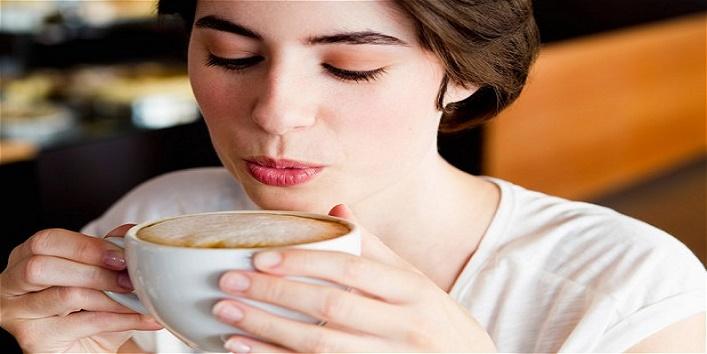 Skip coffee